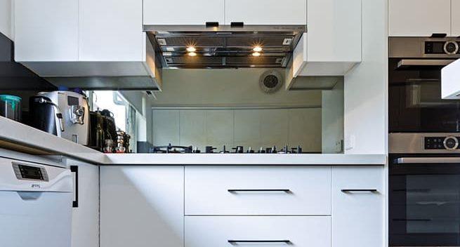 Kitchen Remodeling 01