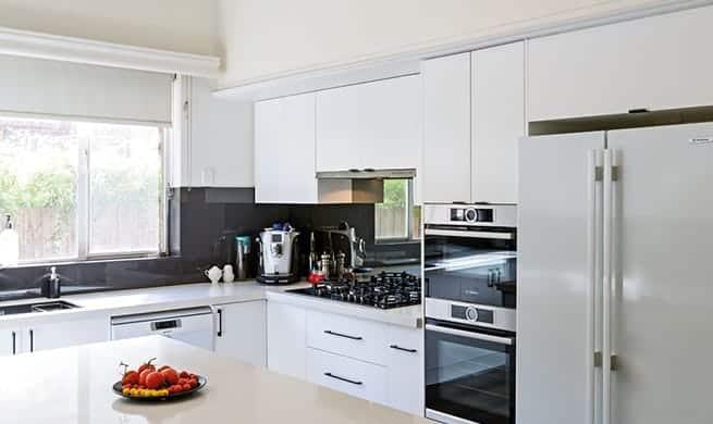 Kitchen Cupboard Doors Kitchen Cabinet Replacement Doors Procoat Kitchens