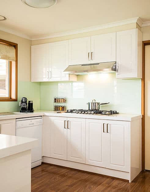 Tips For Your Diy Project Procoat Kitchens