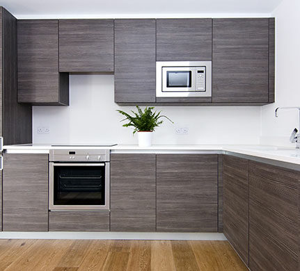 Procoat 2 Pack Finishes 2pac Kitchen, Replacement Kitchen Cupboard Doors Melbourne